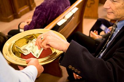 PDV i  za Crkvu